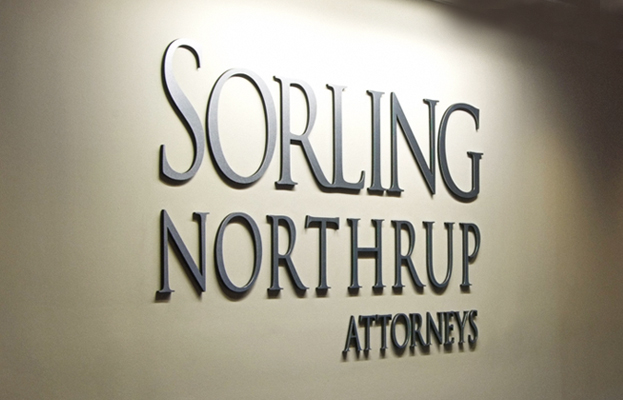 Sorling Northrup Interior